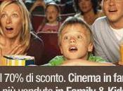 Biglietti Cinema Paghi prendi Letsbonus