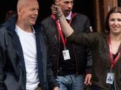 Prime foto Bruce Willis bulgaro Hard
