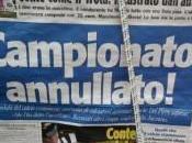 FOTO DIVERTENTE- Ecco TuttoSport versione napoletana, genialata!