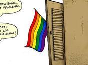 Omofobia ragion Stato… Cuba.