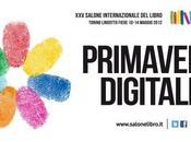 Salone Internazionale libro Torino: appuntamenti Fanucci