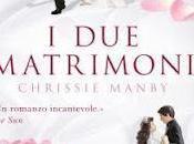 "Anteprima: Matrimoni"" Chrissie Manby Maggio libreria!"