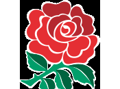 Inghilterra tour Sudafrica