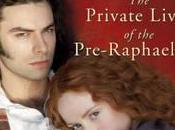 Desperate Romantics: Private Lives Pre-Raphaelites