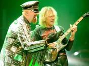 Judas Priest Barcellona