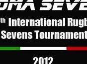 Roma Seven 2012, cresce l'attesa