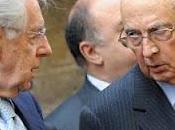 """Monti Napolitano: """"Vado fino fondo!""""."""