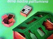 """Salone Libro Torino 2012: primo giorno """"verde"""""""