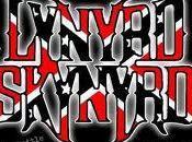 Lynyrd Skynyrd nuovo album Live Italia