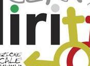 Certi Diritti Newsletter maggio 2012 Obama, Hollande, Cameron, Key: matrimonio persone dello sesso. l'Italia?