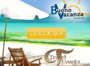 Gift aziendali, viaggi incentive, incentive buono vacanza: Travel Events partner azienda!