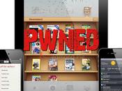 Downgrade iPhone iPad Redsn0w 0.9.11b1