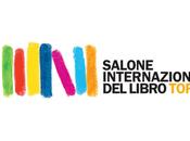Salone Internazionale Libro Torino 2012