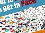 """Cagliari maggio 2012 """"Marcia Nonviolenza Pace"""""""