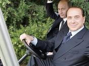 Russia/ Putin, possiede capitale Milano