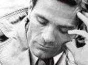 rapporto d'amore incomprensibile- PIER PAOLO PASOLINI