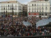 12-M Madrid, quasi 15-M