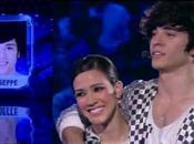 Amici:Il ballerino Giuseppe Giofrè vinto Allievi nella categoria danza...