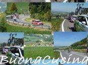 Aspettando Giro d'Italia…