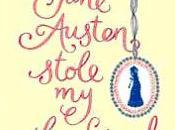 """libreria """"Come Jane Austen rubato fidanzato"""" Cora Harrison"""