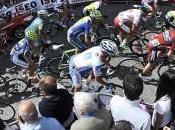 Diretta Giro d'Italia 2012 LIVE: Giorgio Sannio-Frosinone