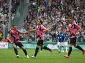Juventus-Atalanta 3-1, bianconeri concludono campionato imbattuti