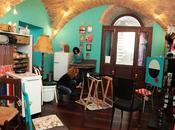Laboratorio artigianale Alternative riciclo creativo made Italy