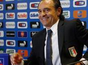 """Pre-convocati Euro 2012: scelte """"rischiose"""" Prandelli"""