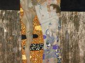 della donna Gustav Klimt