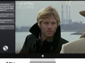 Apple: AppleTV reale