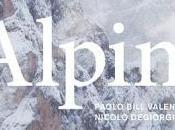 Alpini, racconto contemporaneo