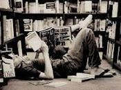 Bisogna insegnare piacere rischio della lettura nelle scuole