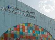 sistema scolastico Dubai