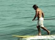 Paddle Surf nuova