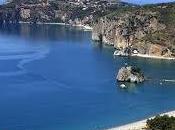 Vacanze estate 2012 cost Cilento