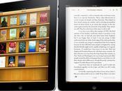 Steve Jobs responsabile trust mondo degli e-book