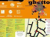 Made ghetto 2012