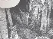 Divina Commedia illustrata Nagai passando riflessioni Raymond Queneau