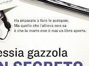"""Recensione segreto sempre"""" Alessia Gazzola (Longanesi)"""