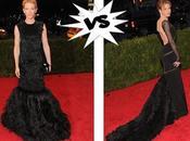 ball 2012 Fashion Review