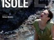 """Isole"": primo film streaming gratuito Repubblica.it"