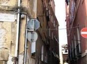 Cagliari misteriosa