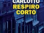 """""""Respiro corto"""" Massimo Carlotto"""