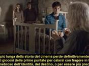 Critica alla critica: Harry Potter doni della morte parte (2011)