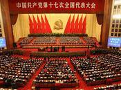 lotta politica scuote Repubblica Popolare Cinese: caso Xilai