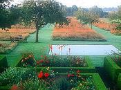Jardin plume: quintessence sensual gardens.