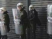 Grecia corsa agli sportelli prelevati oggi euro