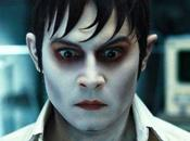 Review: Dark Shadows (2012)