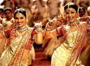 Perché Bollywood batterà Hollywood