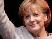 Germania usato l'Euro pagare tutti paesi dell'UE costi della riunificazione?